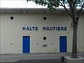 Image for Halte Routière de Manosque - Manosque, Paca, France