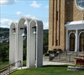 Image for Bells of Saint Mary's - Endicott, NY