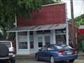 Image for Morgan Building - Blanco Historic District - Blanco, TX