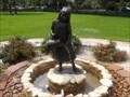 Image for Mary, Mary - Heritage Square Park - Texas City, TX
