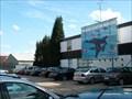 Image for Leopoldsburg vliegveld - Sanicole, Belgium