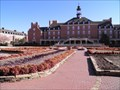 Image for OSU's American Revolution Tricentennial Time Capsule - Stillwater, OK