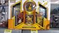 Image for Pikachu - Hayward , CA