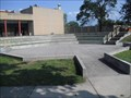 Image for Manthos Amphitheater - Springfield, MA