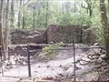 Image for Irondale Furnace Ruins, Mountain Brook, AL