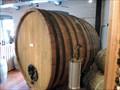 Image for BC Wine Museum - Kelowna, British Columbia