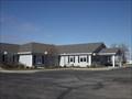 Image for Anderson-Mattson Funeral Home - Mahnomen MN