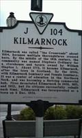 Image for Kilmarnock