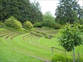 Image for Washington Park Amphitheater - Portland OR