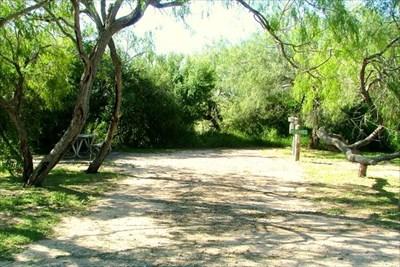 Adolph Thomae Park