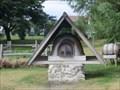 Image for Four Extérieur - Outside Oven - Rimouski, Québec