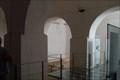 Image for Cisterna da Moura Encantada, Castelo de Silves, Silves.