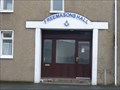 Image for St Maughold Lodge No. 1075 Freemasons Hall - Ramsey, Isle of Man