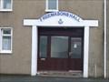 Image for St Maughold Lodge No. 1075 Freemasons Hall - Ramsey, Isle of Man