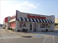 Image for Steak 'n Shake - I-35 and TX 121 - Lewisville, TX