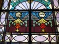 Image for St. Matthew's Lutheran Church Stained Glass - York, PA