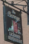 Image for Berwyn Restaurant, Llandrillo, Denbighshire, Wales, UK