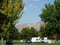 Image for Wenatchee Confluence State Park Campground, Wenatchee, WA