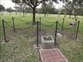 Image for Harlon H. Block Grave - Harlingen TX