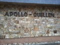 Image for New Quellhaus Apollo Quelle - Bad Imnau, Germany, BW