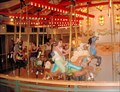 Image for Burnaby Cenntenial Parker Carousel - Burnaby, BC