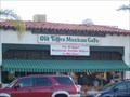 Image for Old Town Mexican Cafe - San Diego Edition - San Diego, CA