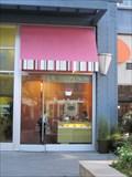 Image for Kara's Cupcakes - San Jose, CA