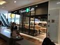 Image for Juice Lab - Shopping Morumbi - Sao Paulo, Brazil