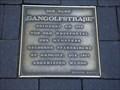 """Image for """"Gangolfstraße"""" - Bonn, NRW, Germany"""