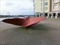 Image for Ships Screws, Norra Älvstrand, Gothenburg, Sweden