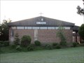 Image for St Fergus' Roman Catholic Church - Forfar, Angus.