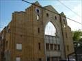 Image for Bethel Baptist Church