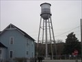 Image for Water Tower - Hope Mills, NC