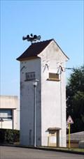 "Image for ""ROUTE VERS AVOLSHEIM"", Molsheim - Alsace / France"