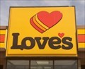 Image for Love's Travel Stop - SE 89th at I-35, Oklahoma City, Oklahoma