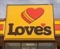 Image for Love's Travel Stop - SE 89th at I-35, Oklahoma City, Oklahoma