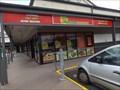 Image for Positano's Pizza Pasta, Upper Coomera, Qld, Australia