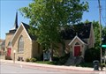 Image for St. Mary's Episcopal Church, Nebraska City, NE