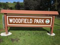 Image for Woodfield Park - Hercules, CA