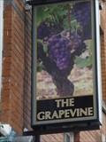 Image for The Grapevine, High Street,  Bromsgrove, Worcestershire, England