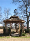 Image for Park Gazebo - Grayson, GA