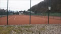 Image for Tennis Center Bad Breisig - RLP - Germany