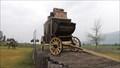 Image for Wagon Collection - Armstrong, BC