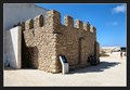Image for Torre Cisterna/ The cistern tower (Forte de Sagres /Sagres' fortress) - Sagres