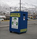 Image for ReadingTree.org Collection Box - North Orem