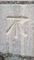 Image for Benchmark - St John the Baptist - Doddington, Kent