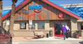 Image for IHOP - W Cheyenne Ave - Las Vegas, NV