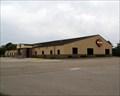 Image for Rochester Harley-Davidson - Rochester, MN.