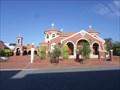 Image for St Nikola Macedonian Orthodox Church - North Perth,  Western Australia