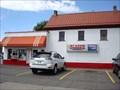 Image for Glade's Drive Inn - Spanish Fork, Utah USA